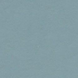 MARMOLEUM CLICK 333360 Vintage Blue, 30x30cm, tl. 9,8mm (0,63 m2)