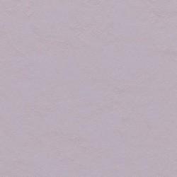 MARMOLEUM CLICK 333363 Lilao, 30x30cm, tl. 9,8mm (0,63 m2)