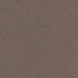 MARMOLEUM CLICK 333568 Delta Late, 30x30cm, tl. 9,8mm (0,63 m2)