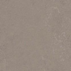 MARMOLEUM CLICK 333702 Liquid Clay, 30x30cm, tl. 9,8mm (0,63 m2)