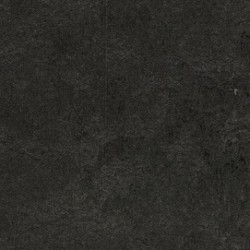 MARMOLEUM CLICK 333707 Black Hole, 30x30cm, tl. 9,8mm (0,63 m2)