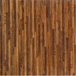 PVC CONTRACT GRIP 5777001 Walnut 2m ořech