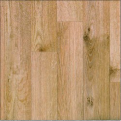 PVC CONTRACT GRIP 5777014 Thomasville Oak 2m dub