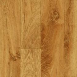 PVC COUNTRY 001-4m dub medový