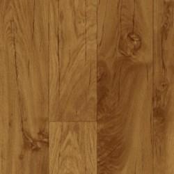 PVC COUNTRY 002-4m dub tm.hnědý