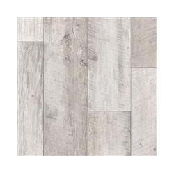 PVC COUNTRY 005-4m dub šedý