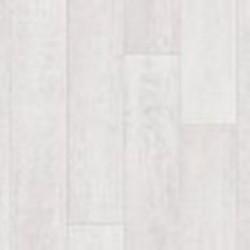 PVC COUNTRY 008-4m dub bělený