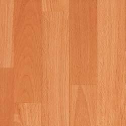PVC FLEXAR 441-01-2m (4201) dub sv.