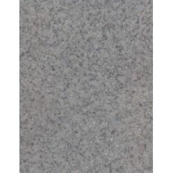 PVC FLEXAR 542-01-2m sv.šedý