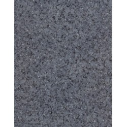 PVC FLEXAR 542-02-2m tm.šedý