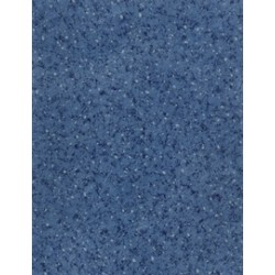 PVC FLEXAR 542-03-2m modrý