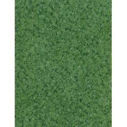 PVC FLEXAR 542-04-2m zelený