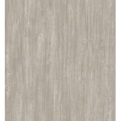 VINYL ECOCLICK55 013, 610x305x5mm, Concrete Beige  (1,86 m2)