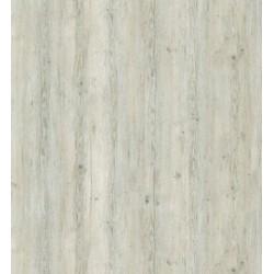 VINYL ECOCLICK55 015, 1212x185x5mm, Rustic Oak White  (1,79 m2)