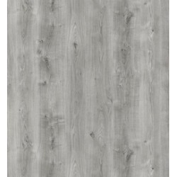 VINYL ECOCLICK55 016, 1212x185x5mm, Forest Oak Light Grey (1,79 m2)