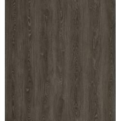 VINYL ECOCLICK55 017, 1212x185x5mm, Classic Oak Dark Brown (1,79 m2)