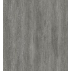 VINYL ECOCLICK55 023, 1212x185x5mm, Mountain Oak Grey (1,79 m2)