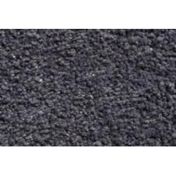 ČISTÍCÍ ZÓNA 531 Luxor - 016 grigio 130cm ŘEZ šedá