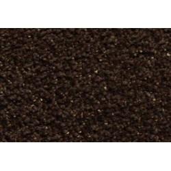 ČISTÍCÍ ZÓNA 531 Luxor - 080 brown 130cm ŘEZ tm. hnědá