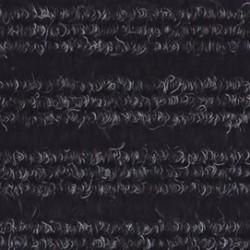 ČISTÍCÍ ZÓNA CAPRI NEW 1920/07-1m ŘEZ, černá