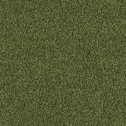 UM.TRÁVA EASY LAWN GREEN-4m ŘEZ