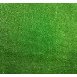 UM.TRÁVA EDGE 7275 - 4m zelená