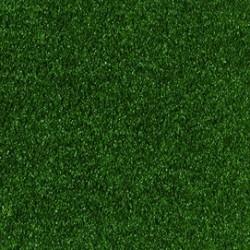 UM.TRÁVA GOLF 7025-4m zelená