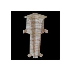 Prvky Egger 60 Dub honey - Roh vnútorný (Art. 1141143)