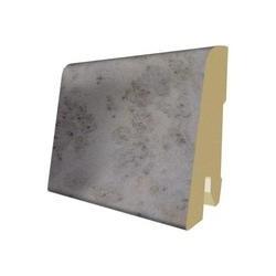 Lišta soklová PVC Egger 60 Aqua+ L363 60x17x2400 mm (k F255, prvky - ???)