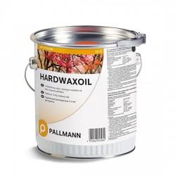 Hardwaxoil 3L