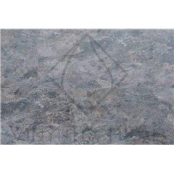 Inky Stone
