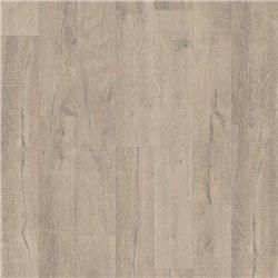 EGGER PRO Comfort 10/31 Classic Dub Alba šedá EPC013 D 10 mm AC3/31 4V 1-lamela UNI fit! (Art. 236029)