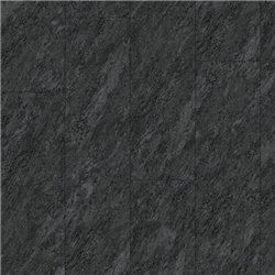 EGGER PRO Comfort 10/31 Kingsize Kameňˆ Adolari čierny EPC023 M 10 mm AC3/31 4V dlažba UNI fit! (Art. 236654)