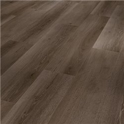 Vinyl Basic 20, Oak Skyline grey Brushed Texture wide plank, 1710666, 1207x216x9,1 mm