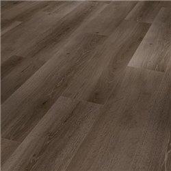 Vinyl Basic 20, Oak Skyline grey Brushed Texture wide plank, 1710666, 1207x216x9,1 mm