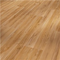 Vinyl Basic 20, Wild apple Brushed Texture wide plank, 1710662, 1207x216x9,1 mm