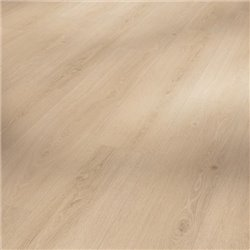 Vinyl Basic 20, Oak Studioline sanded Brushed Texture wide plank, 1710664, 1207x216x9,1 mm