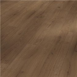 Vinyl Basic 2.0, Oak Infinity antique vivid texture wide plank, 1730801, 1219x229x2 mm