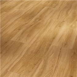 Vinyl Basic 2.0, Oak Sierra natural Brushed Texture wide plank, 1730791, 1219x229x2 mm