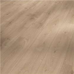 Eco Balance PUR, Oak Avant brushed wood texture 1 widepl mircobev, 1730679, 1285x191x9 mm