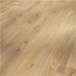 Eco Balance PUR Oak Nova limed wood texture 1 widepl mircobev 1730761 1285x191x9 mm
