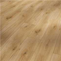 Eco Balance PUR, Oak Horizont natural wood texture 1 widepl mircobev, 1730763, 1285x191x9 mm