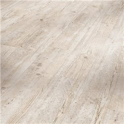 Eco Balance PUR, Timber wood texture 1 widepl mircobev, 1730677, 1285x191x9 mm