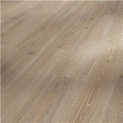 Eco Balance PUR, Oak Skyline pearl-grey wood texture 1 widepl mircobev, 1730765, 1285x191x9 mm